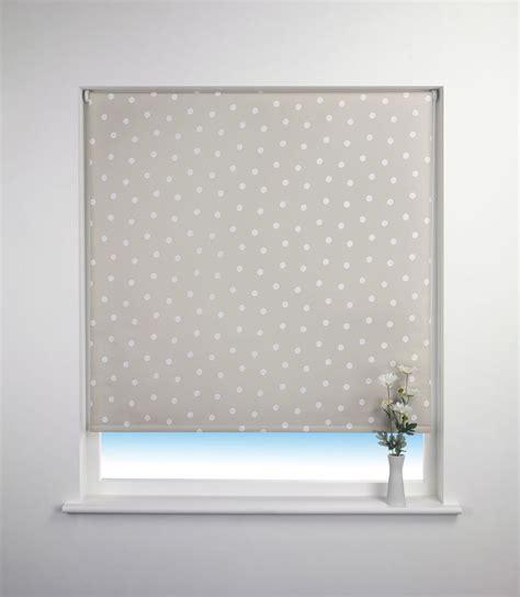 patterned blackout blinds bedroom details about children s blackout roller blinds nursery