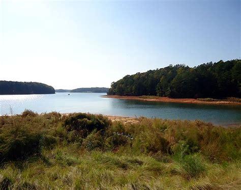 paradise boat rental lake lanier ga beautiful 1 day getaway lake lanier buford ga