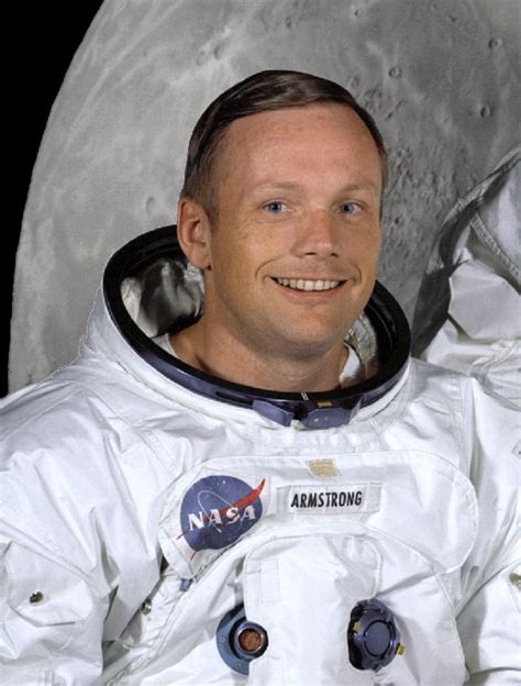 neil armstrong a space biography space the whole earth blog