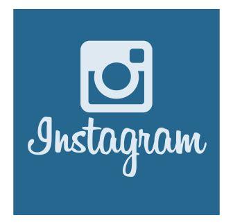 format cdr adalah instagram logo vector coreldraw blog stok logo