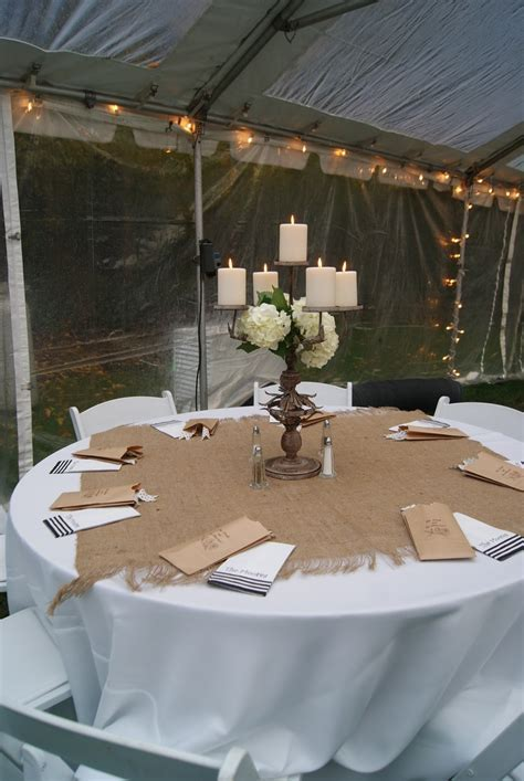 1000  images about Rehearsal Dinner on Pinterest