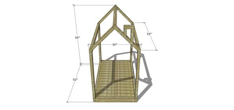 Diy House Plans by You Can Build This Easy Diy Furniture Plans To Build A