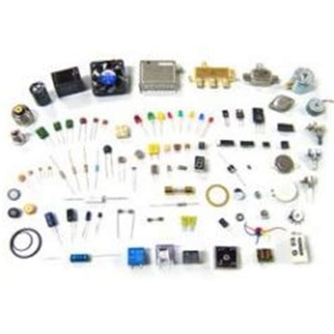electronics tutorial website basic soldering guide how to solder electronic