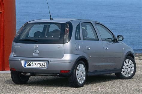 corsa opel 2004 opel corsa 1 2 16v maxx 2004 parts specs
