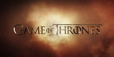 wann geht of thrones weiter wann geht s weiter erste infos zum termin der 6 staffel
