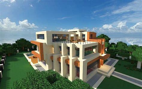 modern house series 3 minecraft project 220 ber 1 000 ideen zu minecraft geb 228 ude auf pinterest