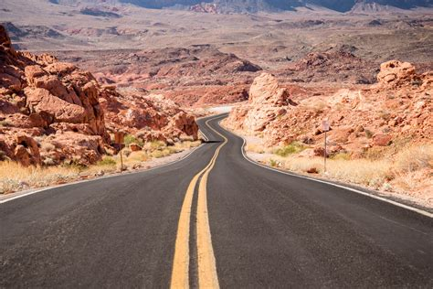 Travelzoo Sweepstakes - griswold worthy road trips our deal experts tales travelzoo