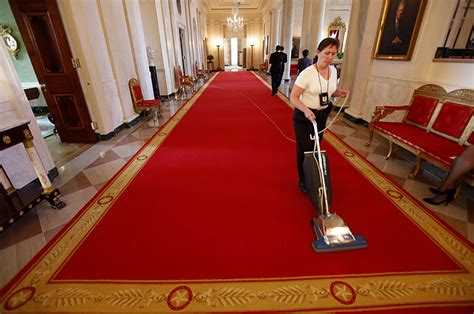 rug cleaning south bend white house carpet cleaning south bend in carpet nrtradiant