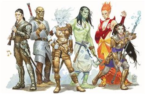 Of Legend The Darkling Wars planetouched forgotten realms wiki wikia