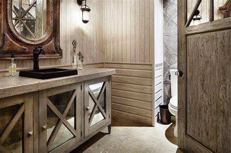 mirrored bathroom vanity mirrored bathroom vanity in 10 enchanting design ideas