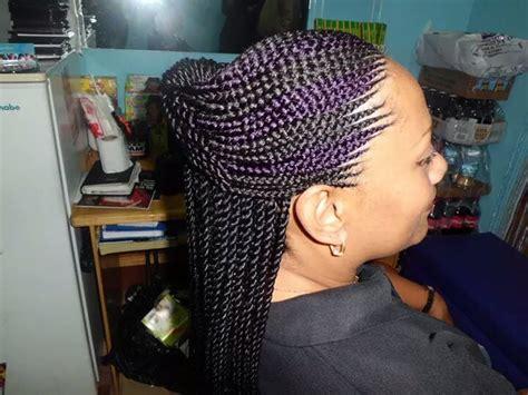latest cornrow hairstyles in ghana ghana cornrows yelp