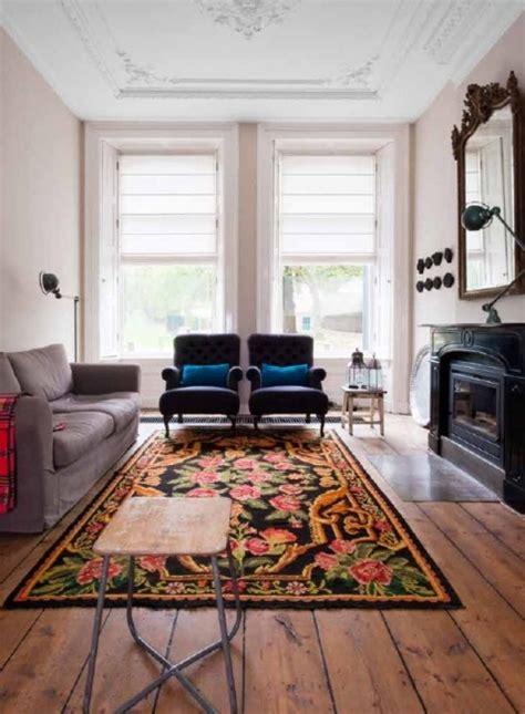 15 1940 german cottage interiors dotage st louis vloer leggen idee 235 n en inspiratie vind je op wonen nl