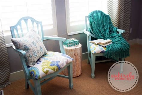 creating a master bedroom sitting area how to create a cozy master bedroom sitting area and bliss