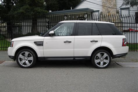 active cabin noise suppression 2010 land rover lr2 free book repair manuals service manual 2010 land rover range rover sport side cv axle removal from a differental buy