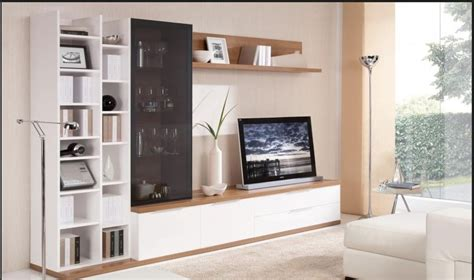 Rak Tv Pajangan contoh desain rak tv minimalis terbaru dan terbaik saat ini ndik home