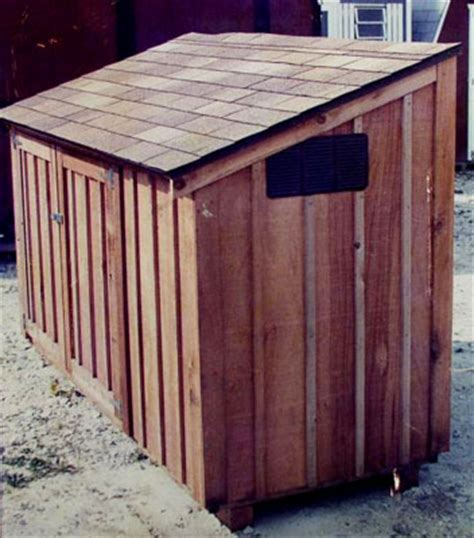 woodworking business startup small wood storage sheds for