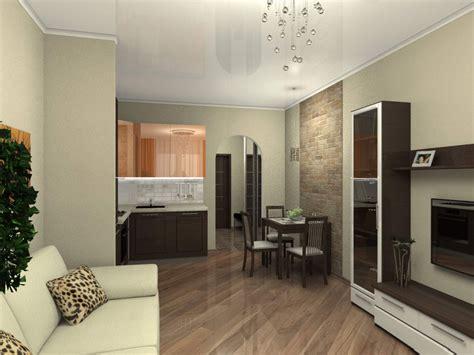 Квартиры в саратове с фото продажа