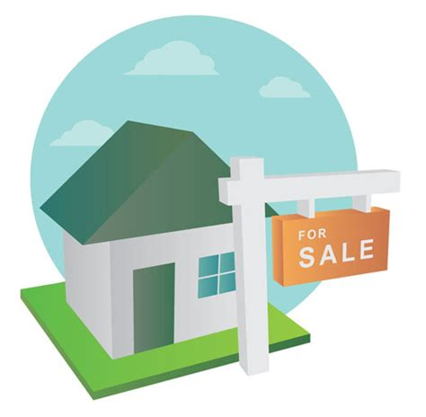 should we buy a bigger house we buy houses fast follow these tips you ll sell even faster