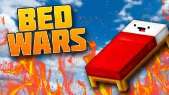 bed wars minecraft bed wars compagni di squadra grandi