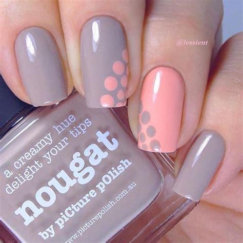 short tonail colors 25 best ideas about nail design on pinterest pretty