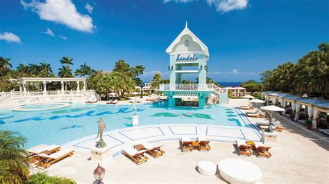 can go to sandals resorts sandals ochi resort a kuoni hotel in jamaica