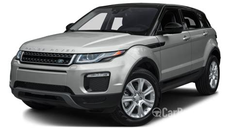 logo design price range in malaysia land rover range rover evoque in malaysia reviews specs