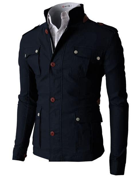 Hoodie Armour Hitam doublju s field hoodie jacket with two tone