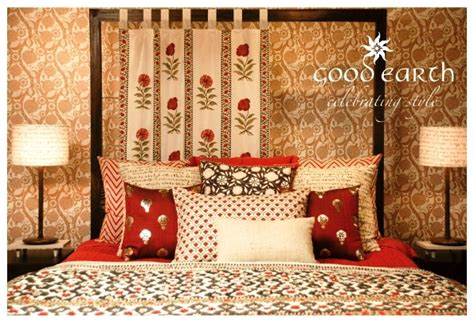 good earth home decor an indian summer the good earth story