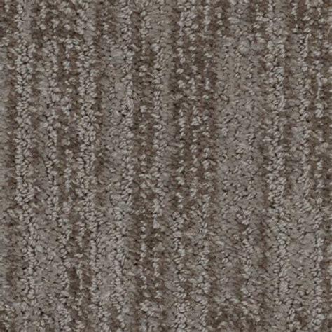 diablo flooring inc dixie home carpet tranquil moment