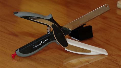 flipkart com kartsasta clever cutter cutting vegetables does it really do that clever cutter pittsburgh news