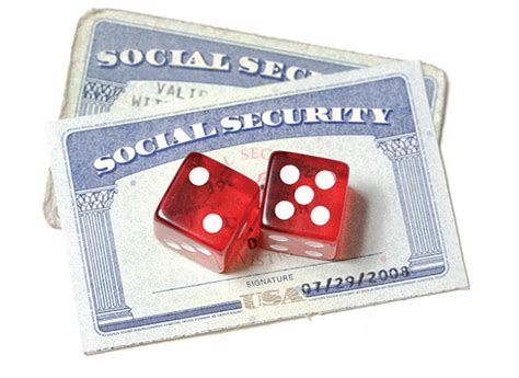 Find With Social Security Number Why You Shouldn T Give Your Doctor Or Hospital Your Social Security Number Consumer