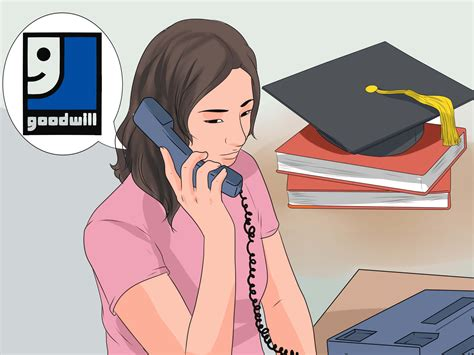 How To Get Criminal Record In Expert Advice On How To Get A With A Criminal Record