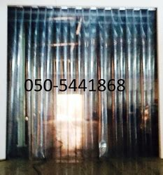 air curtains dubai air curtains in uae manufacturers exporters and