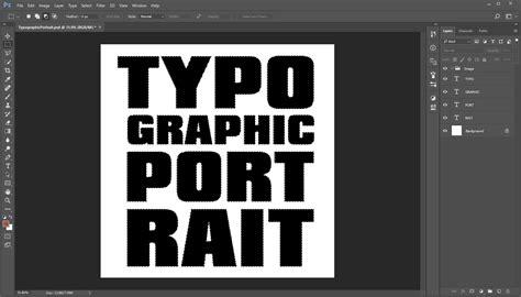typography 2 photoshop typografie designs mit photoshop gestalten das deutsche spreadshirt