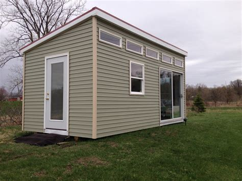 200 sq ft house 200 sq ft modern tiny house
