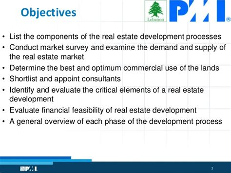 Best Mba Programs For Real Estate Development introduction to commercial real estate development