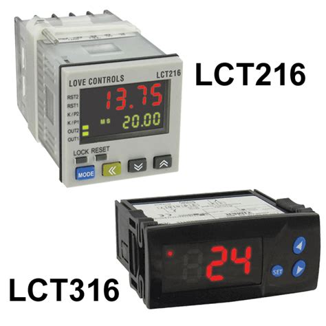 series lct216 digital timer tachometer counter combines a versatile timer counter and