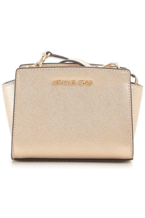 M Hael Kors Black Tote Bag Replika best 25 replica handbags ideas on handbags