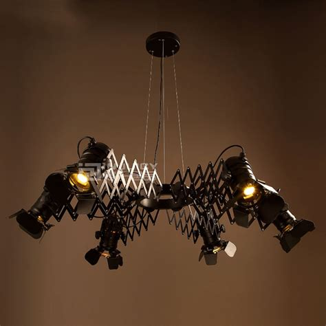 Spotlight Chandelier Popular Spotlight Chandelier Buy Cheap Spotlight Chandelier Lots From China Spotlight Chandelier