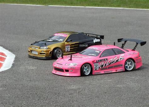 best rc drift car best rc drift car for beginners and professionals buyer