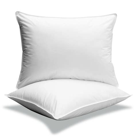 pillow comfortable sleep free photo pillow sleep dream comfortable free image