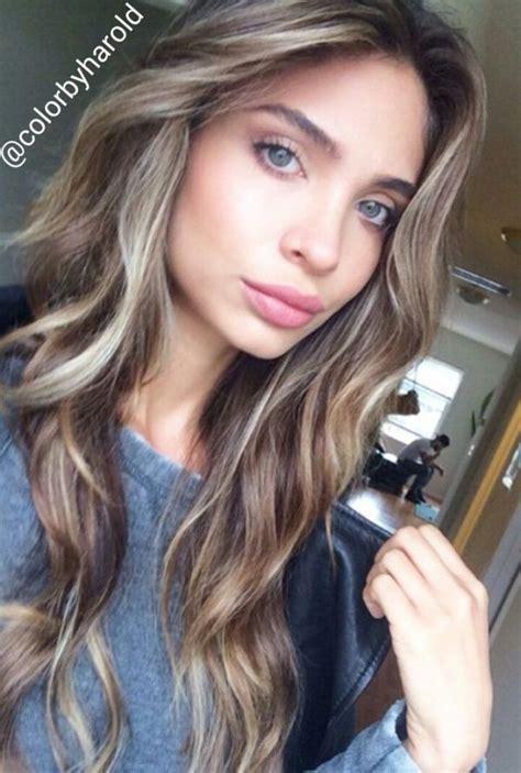 ash brown hair hair pinterest brown hair colors best ash brown hair dye brown hairs