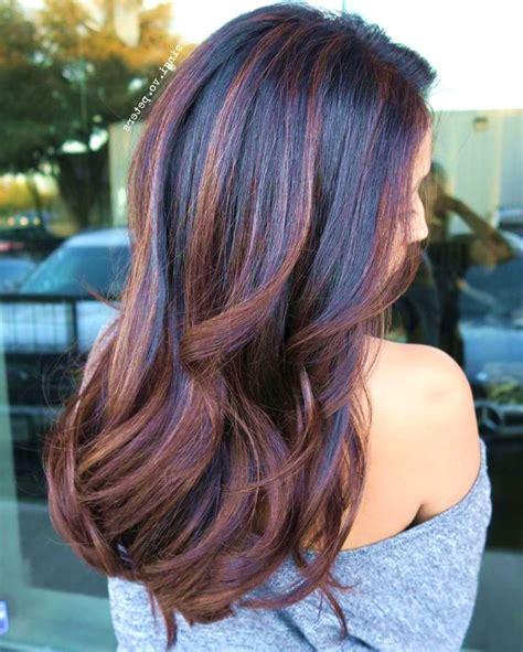 subtle hair color 451 best hair inspiration images on subtle