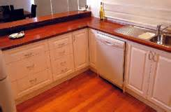 vinyl wrap kitchen cabinets dale glass industries cabinet doors