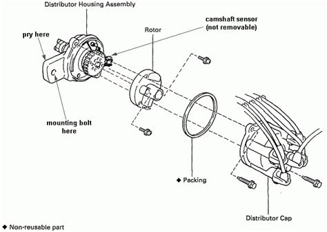 1996 toyota camry engine diagram 1996 toyota corolla engine diagram automotive parts