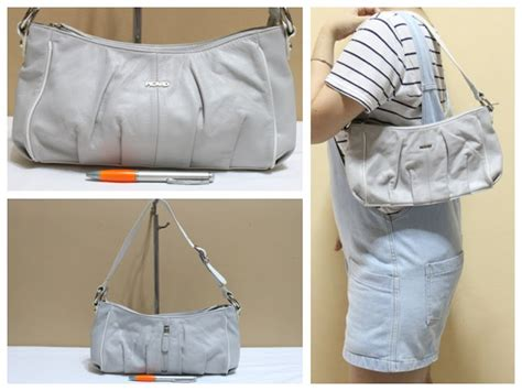 H623 Light Purple Harga Promo Tas Fashion Import Berkulitas wishopp 0811 701 5363 distributor tas branded second tas