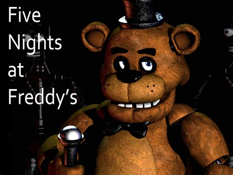 five nights at freddy s fan games five nights at freddy s free download full version