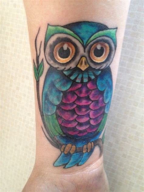 eye candy tattoo 92 best images about owl tattoos on