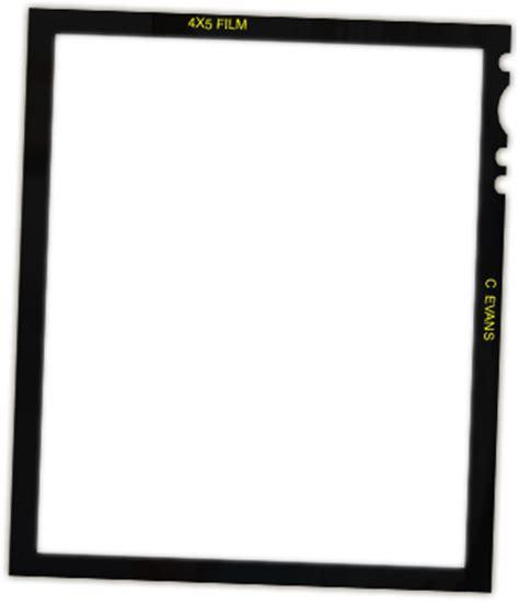 film reel background movie frames stock vector ciuciumama