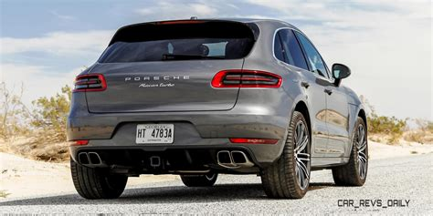 porsche macan 2015 updated with 50 new photos 2015 porsche macan s and